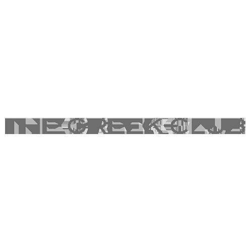 Green_club_logo