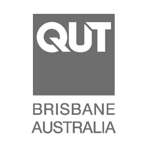 Logo-QUT