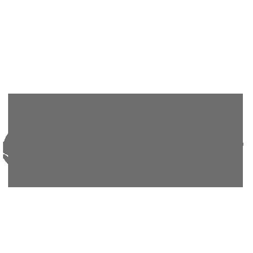 Australian_tourism_data_warehouse_logo