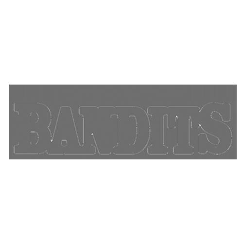 Brisbane_bandits_logo