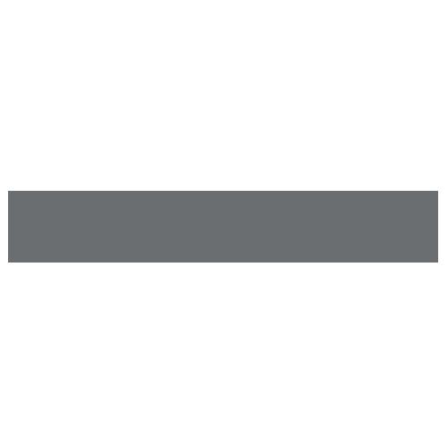 Nano_insurance_logo