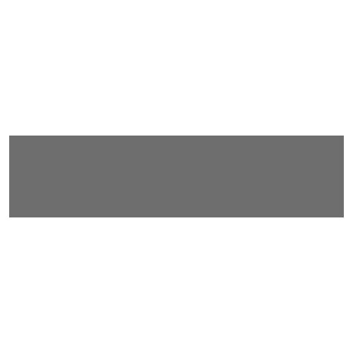 Norman_shutters_blinds_shades_logo