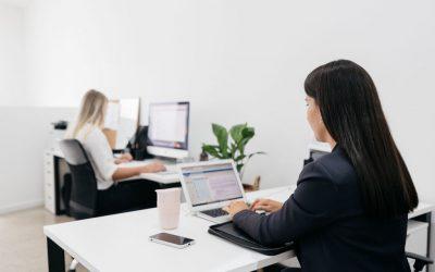 Should I partner with a digital marketing agency? The checklist.