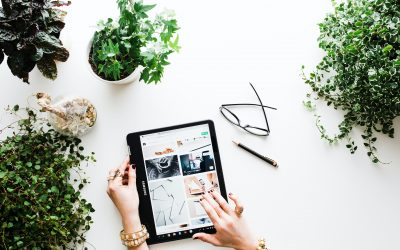5 Digital Marketing Hacks for eCommerce Businesses
